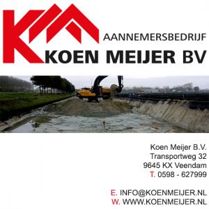 Koen-Meijer